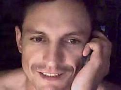 Profilový obrázek Thomaso76