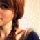 Profilový obrázek Tiawia