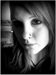 Profilový obrázek Tibby