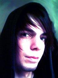 Profilový obrázek tichec