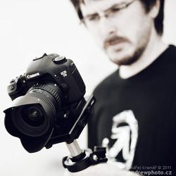 Profilový obrázek TIE / www.stagezoom.net