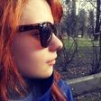Profilový obrázek Ginger