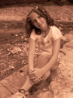 Profilový obrázek _-Tilly-_