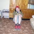 Profilový obrázek Timon_001