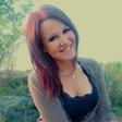Profilový obrázek Martika