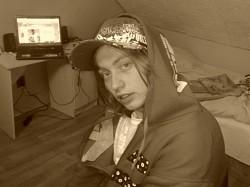 Profilový obrázek DJ Magic