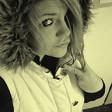 Profilový obrázek T!nushk4...!