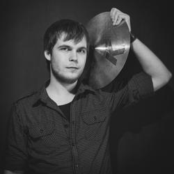 Profilový obrázek Peter M