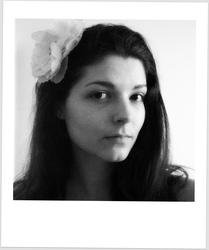Profilový obrázek Simona