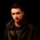 Profilový obrázek Tomáš | NEUTRAL