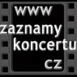 Profilový obrázek tomahafk