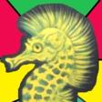Profilový obrázek Tomakus