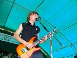 Profilový obrázek Tomáš Gúcky