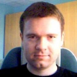 Profilový obrázek Mauro