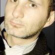 Profilový obrázek Tomáš Mach