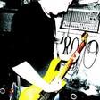 Profilový obrázek Tomas Muzik