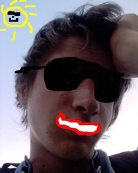 Profilový obrázek Tomáš Oxy Průdek