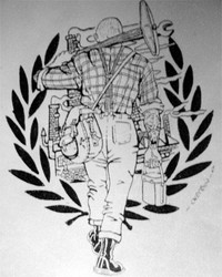 Profilový obrázek tomasOipunker