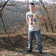 Profilový obrázek Tomasso