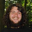 Profilový obrázek tomasv