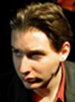 Profilový obrázek Tomáš Veselý
