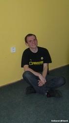 Profilový obrázek Tomáš Vybíral