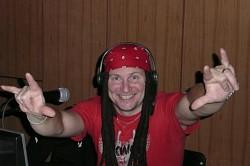 Profilový obrázek Tom Berry