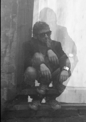 Profilový obrázek Tombson