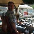 Profilový obrázek Tom.Caravan