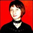 Profilový obrázek tomeskova-nml