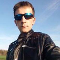 Profilový obrázek Tom G