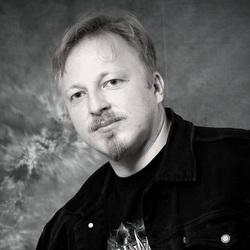 Profilový obrázek ToPi