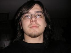 Profilový obrázek Tom Harry