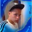 Profilový obrázek Tomi_Hope