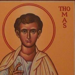 Profilový obrázek Teome