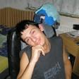 Profilový obrázek Tomino149