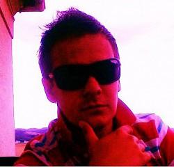 Profilový obrázek Tom Kettner