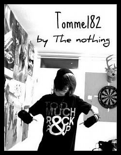 Profilový obrázek tomme_182