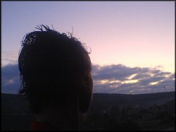 Profilový obrázek Tommiik