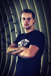 Profilový obrázek Tommy_Bethrayer