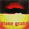 Profilový obrázek Stone Gravy