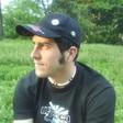 Profilový obrázek Tom of skaff