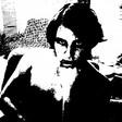 Profilový obrázek Tomáš Pěla