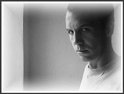 Profilový obrázek Tom Pokorny