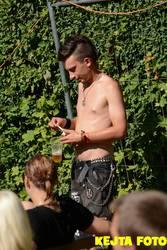 Profilový obrázek Toms