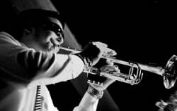 Profilový obrázek Tom-trumpet