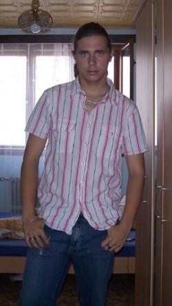 Profilový obrázek Tomulin