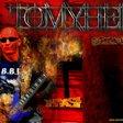 Profilový obrázek Tomyhell