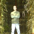 Profilový obrázek Tom z Falknova