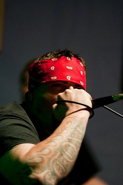 Profilový obrázek tonenyhc